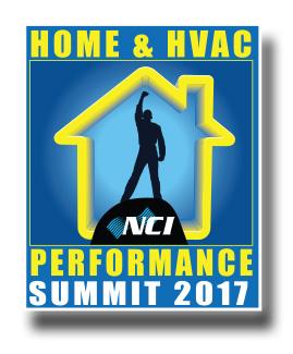 NCI Summit 2017