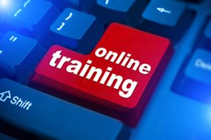 NCI Online Training